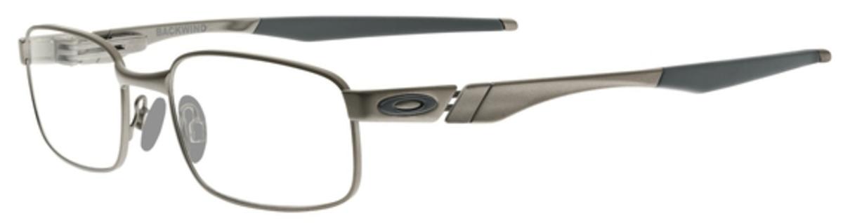 oakley glass frames dkd9  oakley glass frames