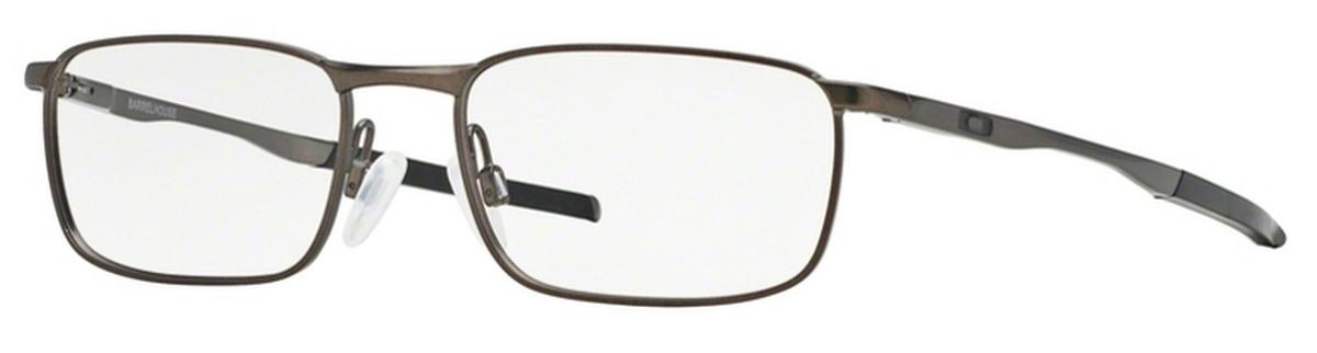 Oakley Barrelhouse OX3173 Eyeglasses