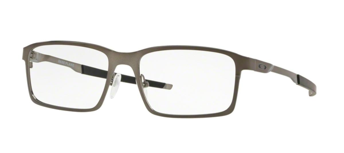 d39394e2f3504 Oakley Base Plane OX3232 Eyeglasses Frames