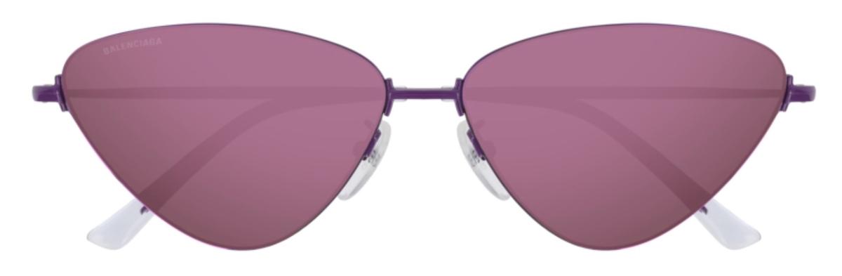 Balenciaga BB0015S Sunglasses