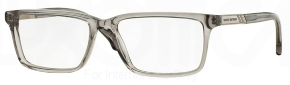 f1a2bc92797 Brooks Brothers BB2019 Eyeglasses Frames