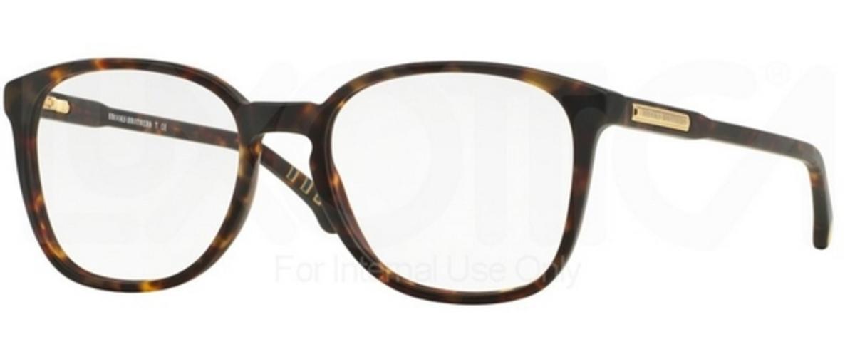 Brooks Brothers Eyeglass Frames Lenscrafters : Brooks Brothers BB2023 Eyeglasses Frames