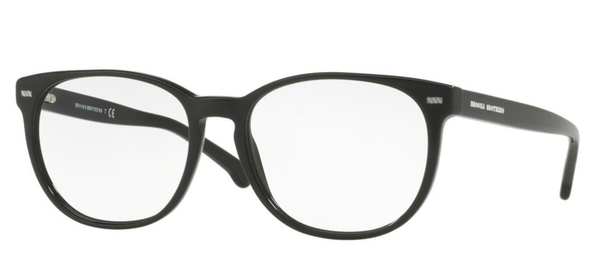 Brooks Brothers BB 2038 Eyeglasses