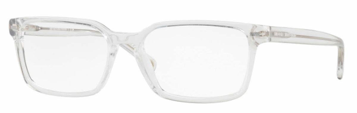 294312ed712 Brooks Brothers BB2040 Eyeglasses Frames
