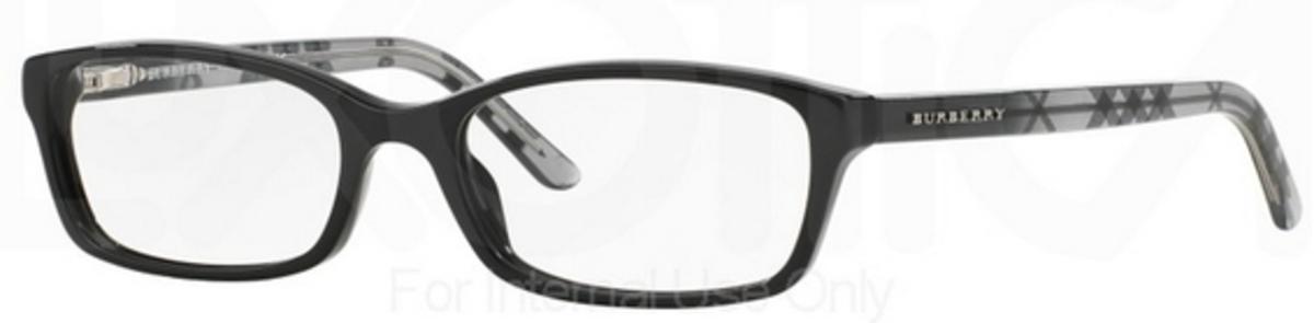 Burberry Eyeglass Frame Warranty : Burberry BE2073 Eyeglasses Frames