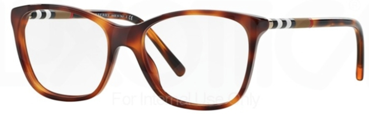 Burberry BE2141 Eyeglasses Frames