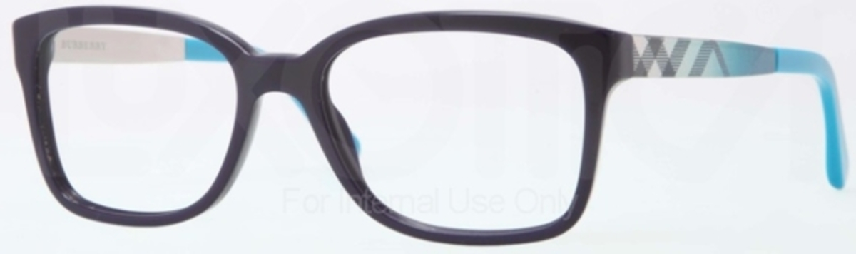 9be531722e36 Burberry BE2143 Eyeglasses Frames
