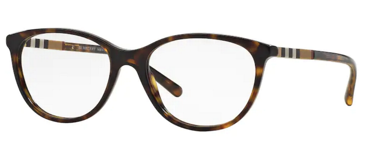 Burberry BE2205 Eyeglasses