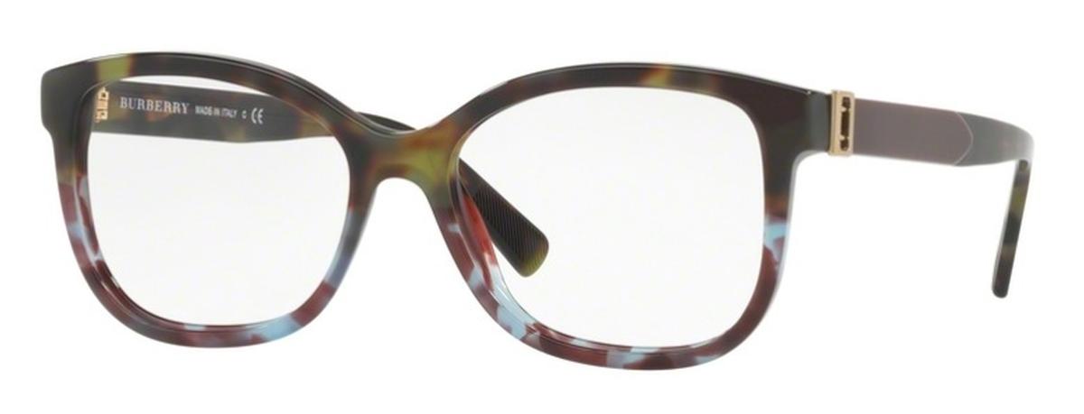 3618993ebbd6 Burberry Eyewear Frames - Best Photos Of Frame Truimage.Org