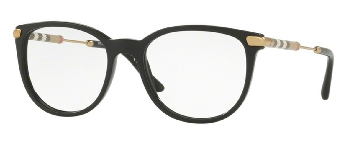 e164700d28a Burberry BE2255Q Eyeglasses Frames