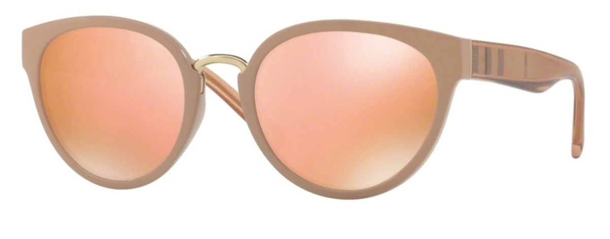 658c42a5aa2 Burberry BE4249 Sunglasses