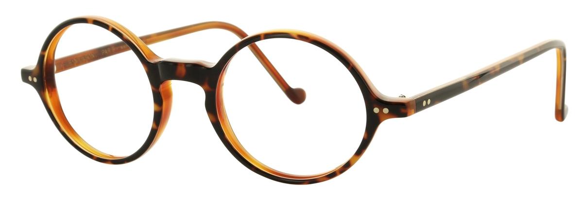 d1daf95e72a Lafont Beckett Eyeglasses Frames