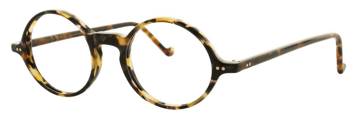 Lafont Beckett Eyeglasses