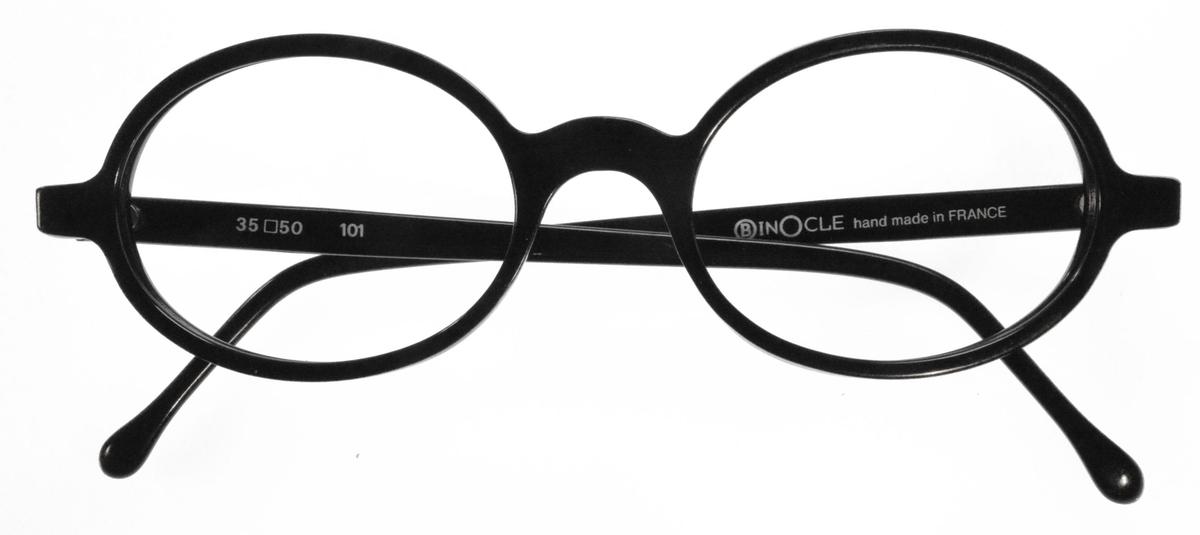 Dolomiti Eyewear Binocle 35 Eyeglasses