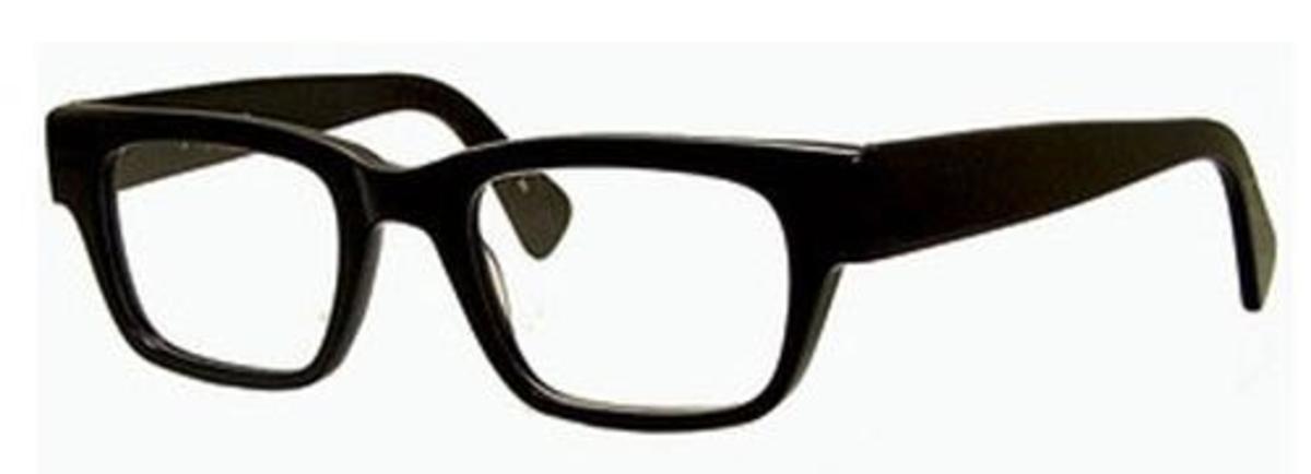 d78d9b99e73 Kala Max Black 01. Black 01