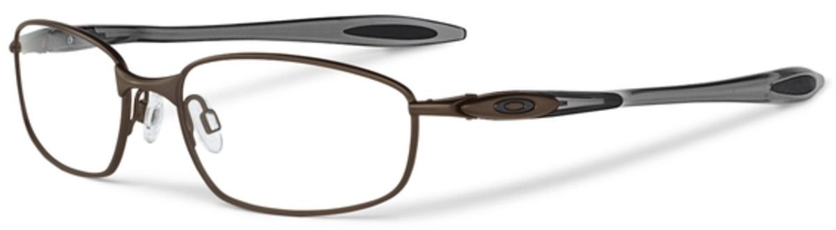 Oakley Prescription Glasses For Wide Faces