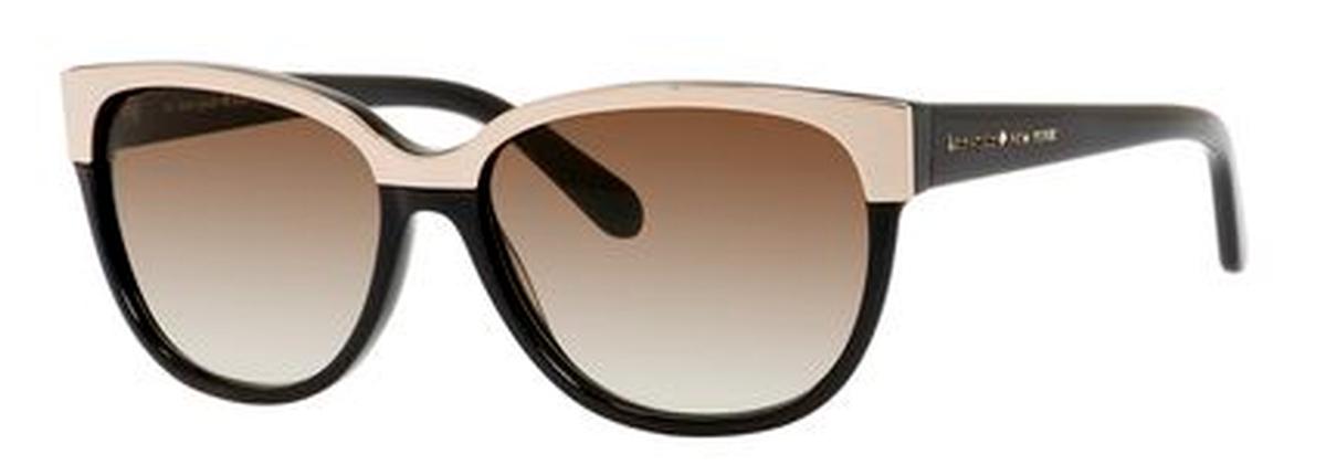 Kate Spade Glasses Frames 2013 : Kate Spade Brigit/S Sunglasses