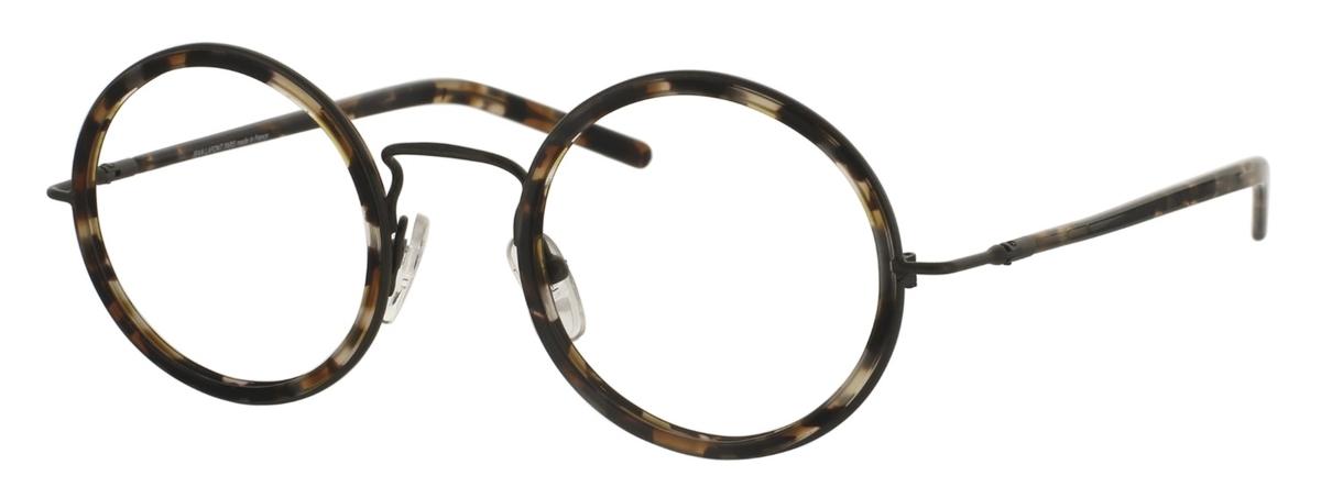 Lafont Brooklyn Opt Eyeglasses