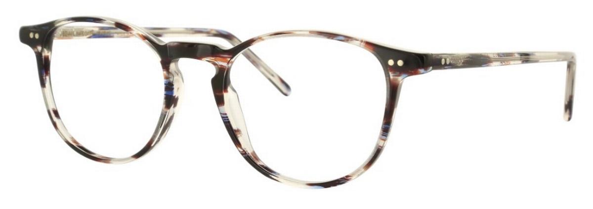 Lafont Camus Eyeglasses