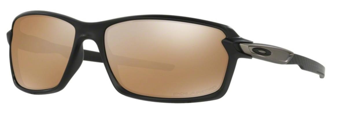 a1bf8d7879f Matte Black with Polarized Tungsten Iridium Lenses. Oakley Carbon Shift  OO9302 Matte ...