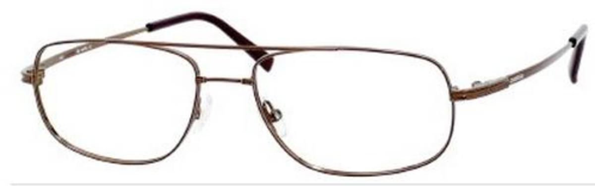 Carrera Eyeglass Frame Warranty : Carrera 7366/N Eyeglasses Frames