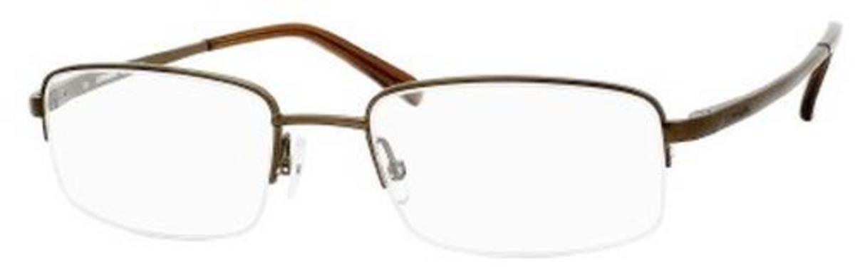 Carrera Eyeglass Frame Warranty : Carrera 7474/T Eyeglasses Frames