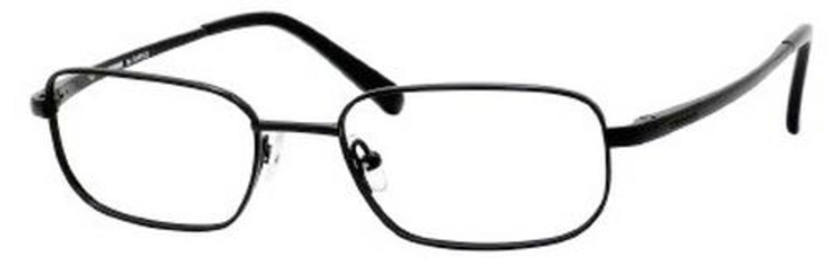 Carrera Eyeglass Frame Warranty : Carrera 7475/T Eyeglasses Frames