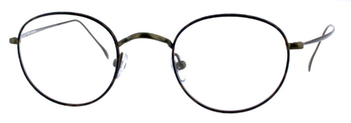 167a4fd96a Lafont Casanova Eyeglasses Frames