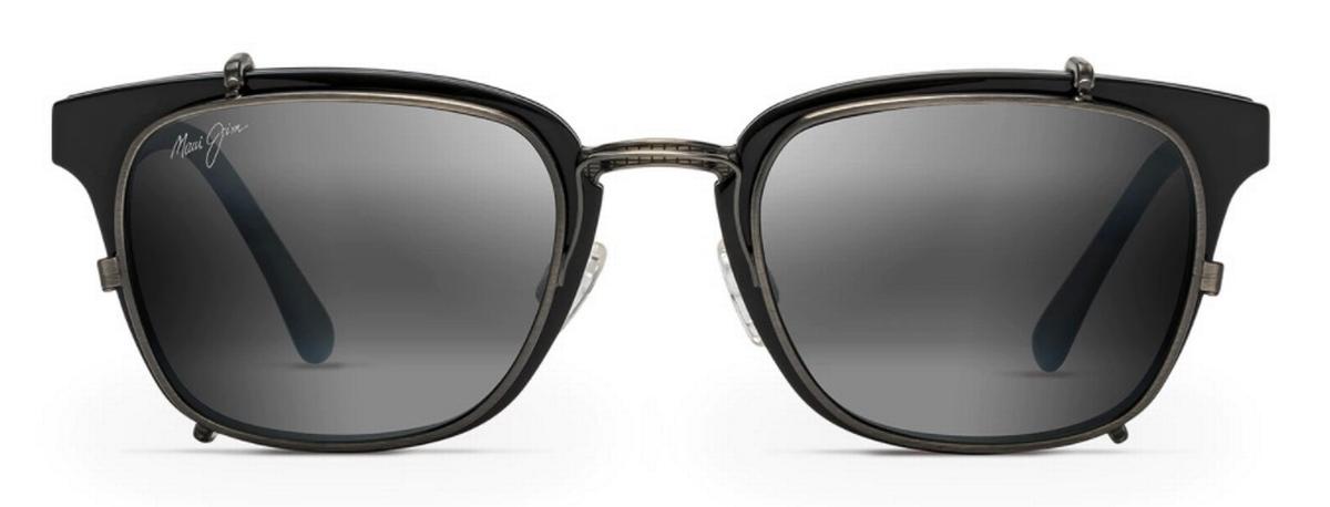 Maui Jim Caspian MJ754 Sunglasses