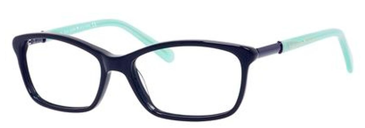 e4bbb295e4 Kate Spade Catrina Eyeglasses