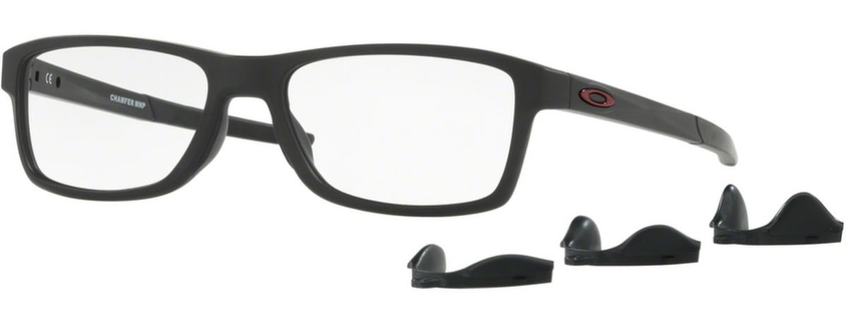9aed164544b Oakley Chamfer MNP OX8089 Eyeglasses Frames