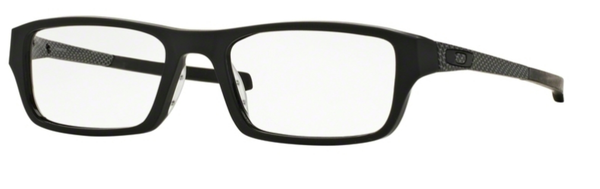 rx oakley sunglasses  rx oakley sunglasses