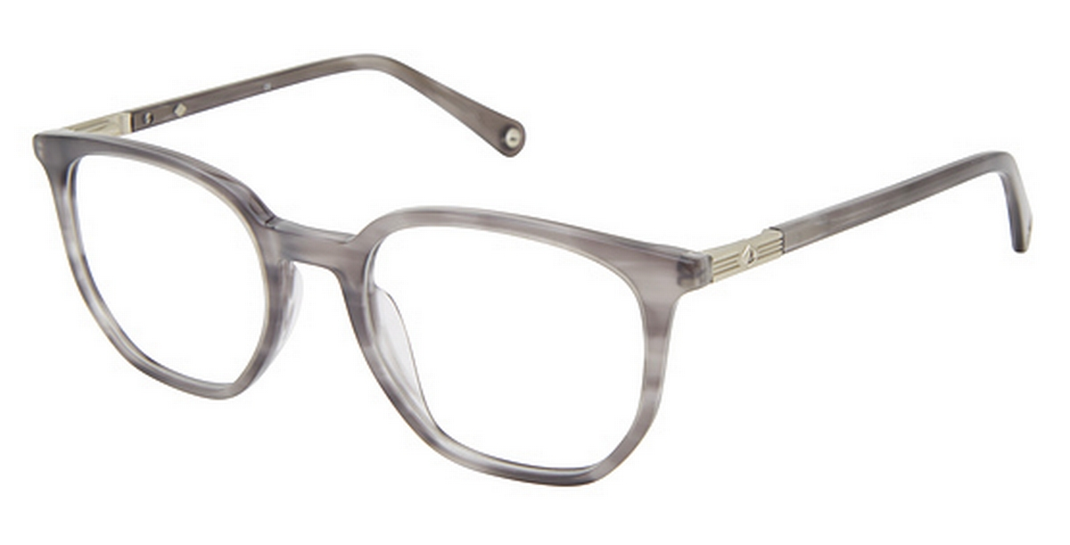 Sperry Top-Sider chandler Eyeglasses