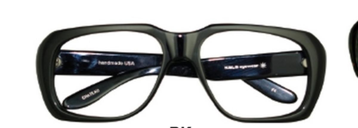 1855e1fd15 Kala Chateau Eyeglasses Frames