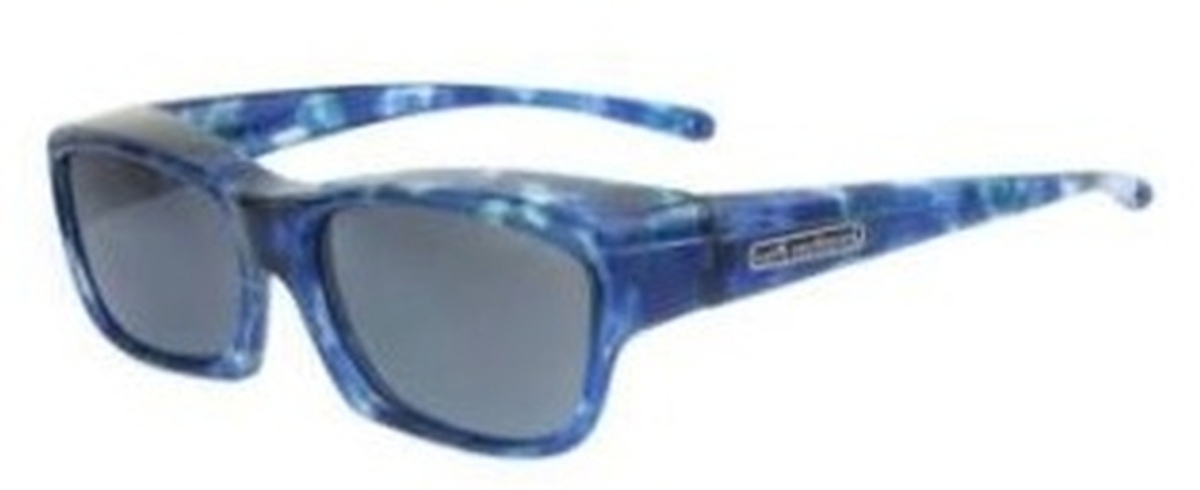 FITOVERS® Choopa style Sunglasses