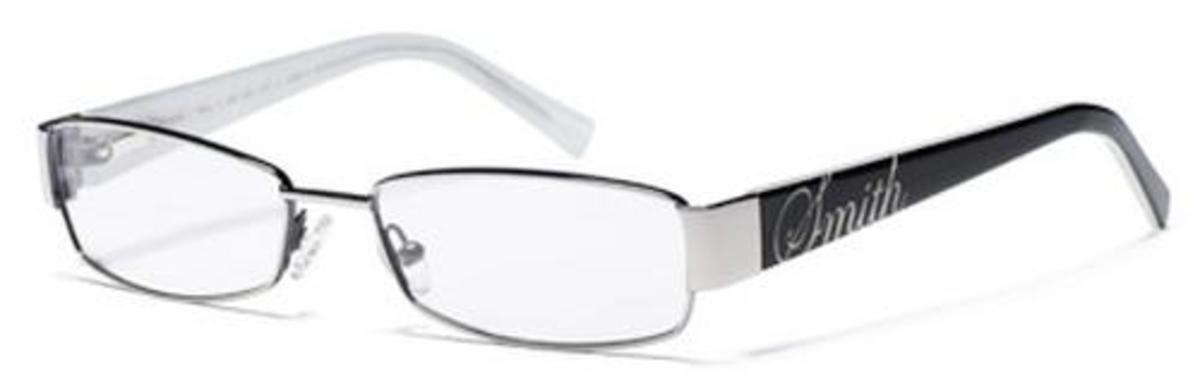 Smith Clique 2 Eyeglasses