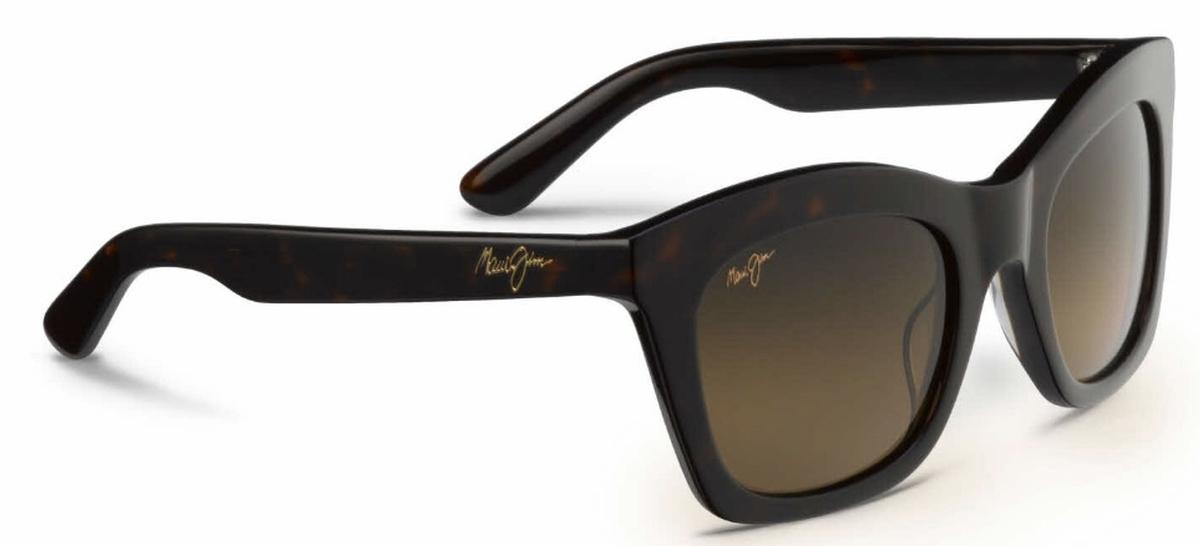 Jim Coco Palms Sunglasses Maui 720 PukXOZTiw