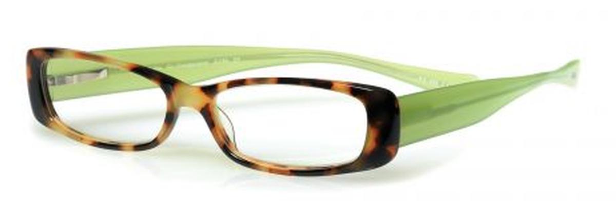 Eyebobs Co-Conspirator Reading Glasses