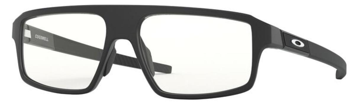 Oakley Cogswell OX8157 Eyeglasses