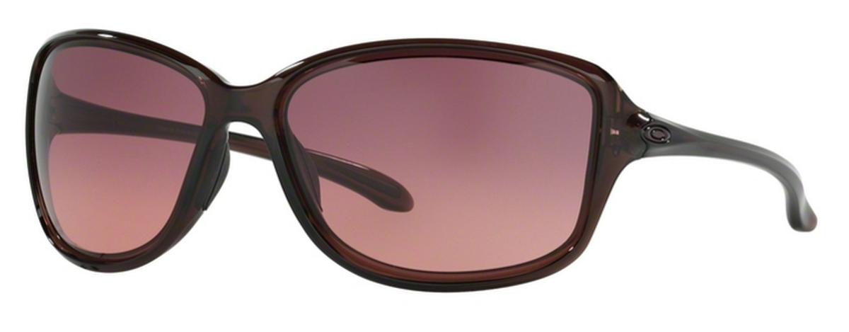 f58c14d83c13b 03 Amethyst with G40 Black Gradient. Oakley Cohort OO9301 04 Polished Black with  Polarized Grey Gradient