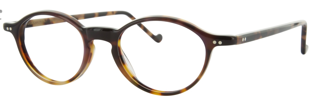 Concerto_Eyeglasses_Brown