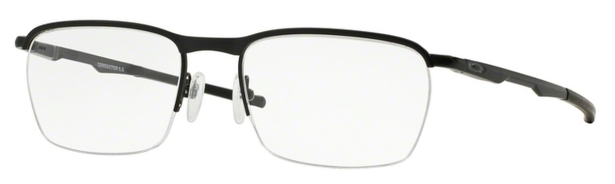Prescription Eyeglass Frames For Big Heads : Oakley Prescription Glasses Large Head