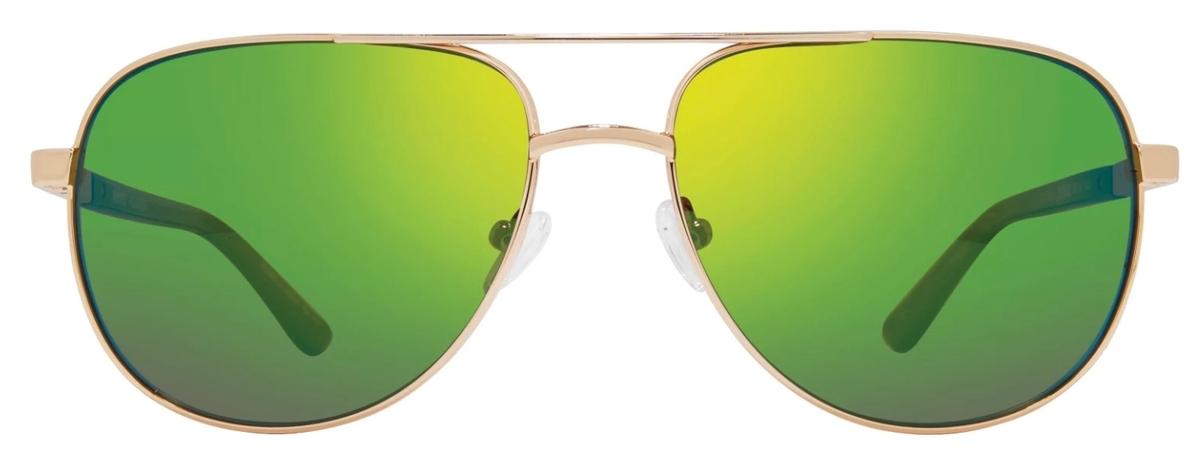 Revo Conrad Sunglasses