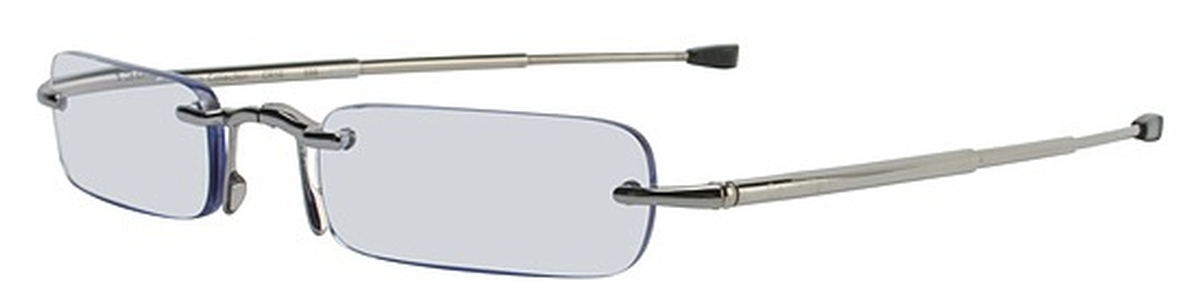 Calvin Klein Cr1 E Reading Glasses