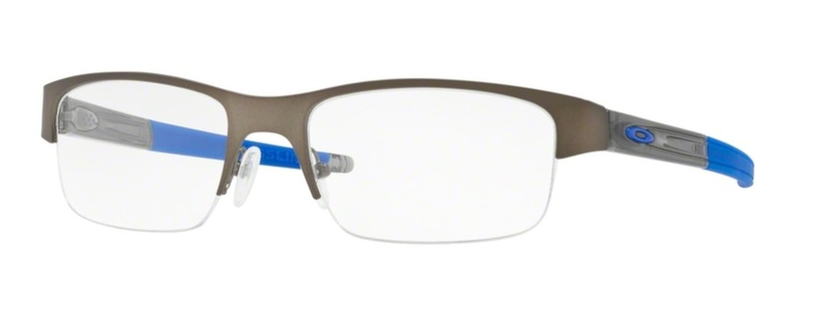 Oakley CROSSLINK 0.5 OX3226 Eyeglasses Frames