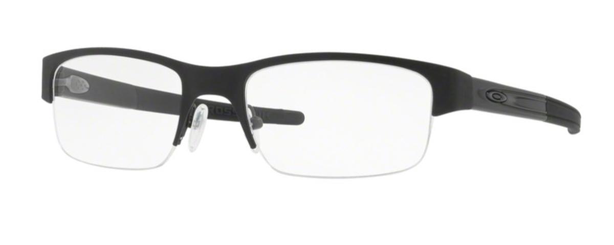Adjustable Nose Pads For Plastic Frames