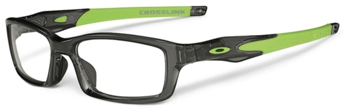 dd6116de70 Click for more images. Oakley Crosslink OX8027 ...