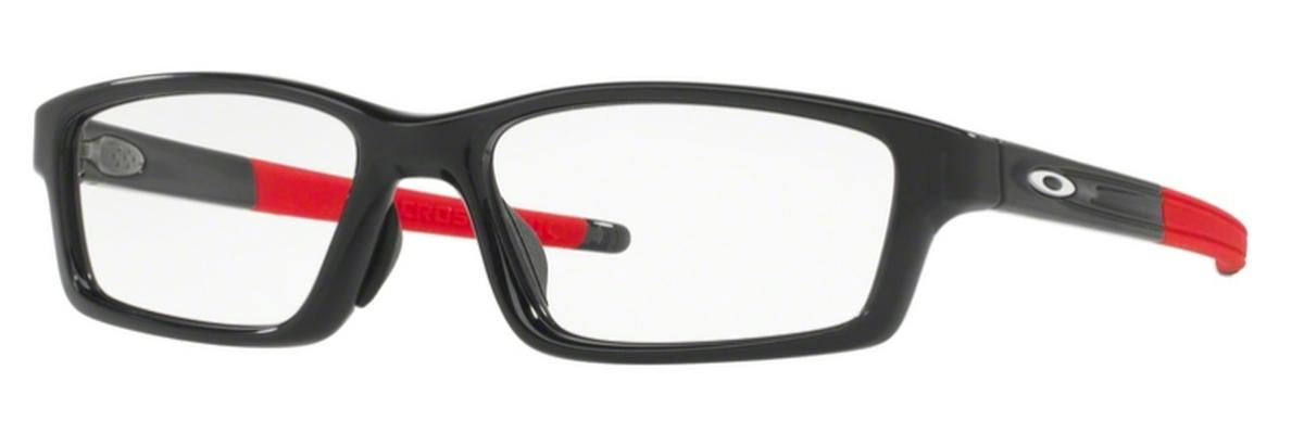 suosittu tuotemerkki ostaa halpaa koko kokoelma coupon code for oakley crosslink clip on sunglasses cae78 4b259