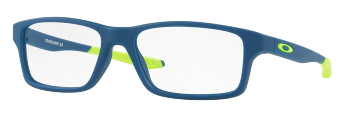 562b4b93d3826 Oakley Crosslink XS OY8002 Youth Eyeglasses Frames