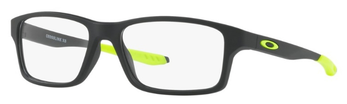 b21850b14e Oakley Crosslink XS OY8002 Youth Eyeglasses Frames